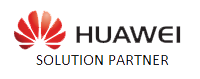 Interoperability Test Report for ATM & Huawei Infrastructure Monitor Solution